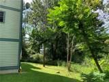 6 Lilac Drive - Photo 4