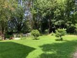 6 Lilac Drive - Photo 5