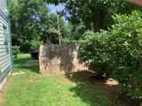 6 Lilac Drive - Photo 6
