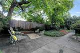 213 Harris Avenue - Photo 38