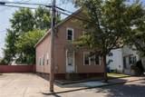 10 Franklin Avenue - Photo 2