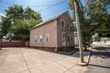 10 Franklin Avenue - Photo 3
