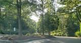 28 Scenic Drive - Photo 40