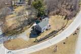 143 Narragansett Avenue - Photo 2