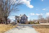 143 Narragansett Avenue - Photo 3