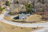 143 Narragansett Avenue - Photo 37