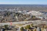 143 Narragansett Avenue - Photo 40