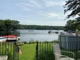 236 Lake Shore Drive - Photo 2