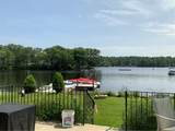 236 Lake Shore Drive - Photo 3