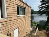 236 Lake Shore Drive - Photo 30