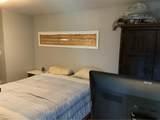 236 Lake Shore Drive - Photo 42