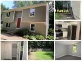 39 Osceola Avenue - Photo 1