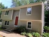 39 Osceola Avenue - Photo 2