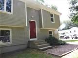 39 Osceola Avenue - Photo 31