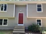 39 Osceola Avenue - Photo 41