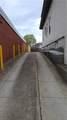 618 Reservoir Avenue - Photo 4