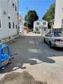 70 Dorchester Avenue - Photo 3