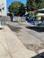 70 Dorchester Avenue - Photo 4