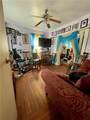 70 Dorchester Avenue - Photo 5