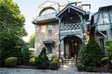 6 Howe Avenue - Photo 27