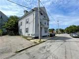 4 Courtland Street - Photo 4