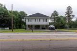 785 Greenville Avenue - Photo 1