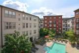 1000 Providence Place - Photo 34