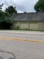 756 Greenville Avenue - Photo 2