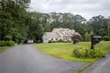 86 Tanglewood Drive - Photo 6