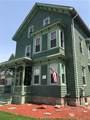 177 Highland Avenue - Photo 1