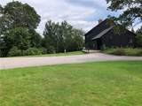 1 Sayles Hill Road - Photo 43