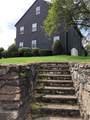1 Sayles Hill Road - Photo 47