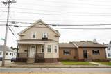 876 Atwood Avenue - Photo 1
