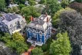 103 Prospect Street - Photo 1