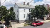 6 Trenton Street - Photo 1