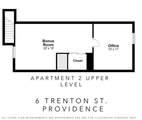 6 Trenton Street - Photo 28