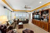 71 Starboard Drive - Photo 20