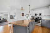 45 Top Hill Road - Photo 10
