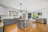 45 Top Hill Road - Photo 11