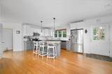 45 Top Hill Road - Photo 14