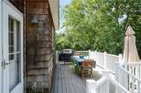 45 Top Hill Road - Photo 15