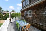 45 Top Hill Road - Photo 16