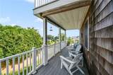 45 Top Hill Road - Photo 17
