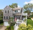 45 Top Hill Road - Photo 2