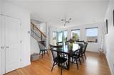 45 Top Hill Road - Photo 20
