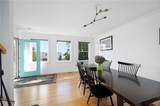 45 Top Hill Road - Photo 21