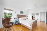 45 Top Hill Road - Photo 26