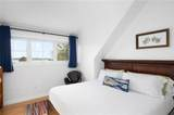 45 Top Hill Road - Photo 29