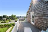 45 Top Hill Road - Photo 31