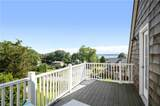 45 Top Hill Road - Photo 32